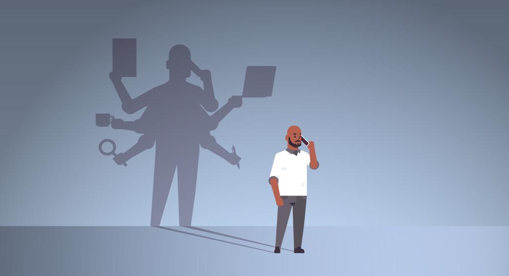 V čem se může rozvíjet Scrum Master / Agile Coach, aby byl univerzálnější?